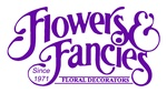 Flowers & Fancies