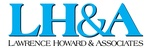 Lawrence Howard & Associates