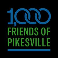 1000 Friends of Pikesville