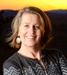 Coldwell Banker J Hampe Associates  / Cathy Clement Dias