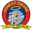 Honest Engine Auto Repair