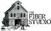 The Fiber Studio