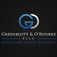 Greenblott & O'Rourke PLLC