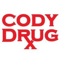 Cody Drug