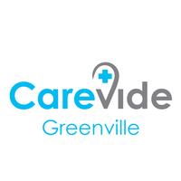 Carevide