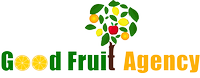 Good Fruit Agency, LLC