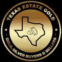Texas Estate Gold - Gold/Silver Dealer