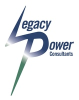 Legacy Power, LLC