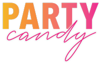 Party Candy