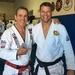 McMinnville Jiu-Jitsu Academy