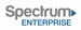 Spectrum Enterprise