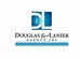 Douglas & Lanier Agency, Inc.