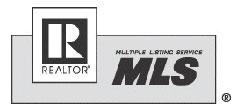 Gallery Image logo_mls_blk.jpg