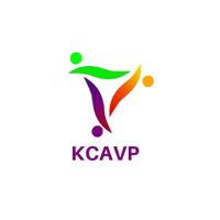 KCAVP