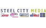 Steel City Media