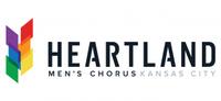 Heartland Men's Chorus