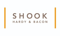 Shook Hardy & Bacon, L.L.P.