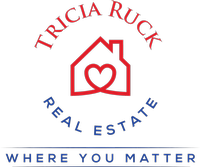 Tricia Ruck, Unison Real Estate Group