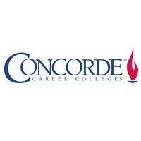 Concorde Career College - Kansas City