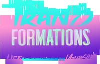 Transformations KC