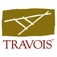 Travois, Inc.