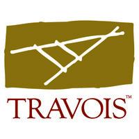 Travois, Inc.
