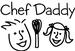 ChefDaddyBrands.com