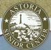 Astoria Senior Center