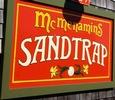 McMenamins Sand Trap Pub