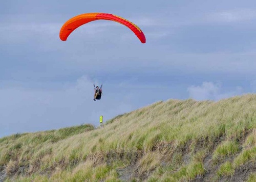 Gallery Image Discover_Paragliding_130-800x571.jpg