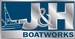 J & H Boatworks, Inc