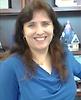Farmers Insurance - Darlene Warren