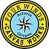 Four Winds Canvas Works