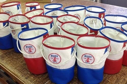Gallery Image buoy%20growler%20bags.jpg