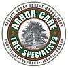 Arbor Care Tree Specialists