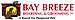 Bay Breeze Boarding & Grooming