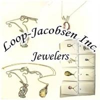Loop Jacobsen Jewelers