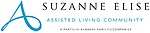 Suzanne Elise Assisted Living Community