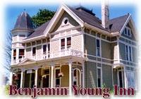 Benjamin Young Inn