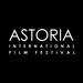 Astoria International Film Festival