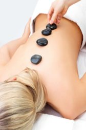 Gallery Image spa%20at%20cannery%205.jpg