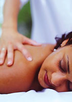Gallery Image spa%20at%20cannery%206.jpg