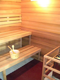 Gallery Image spa%20at%20cannery%208.jpg