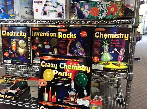 Gallery Image purple%20cow%208.jpg