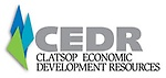 Clatsop Economic Development Resources (CEDR)