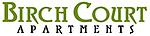 Birch Court Apartments