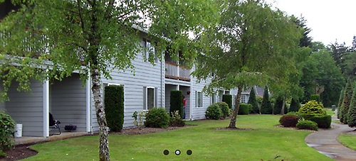 Gallery Image birch%20court%205.png