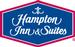 Hampton Inn & Suites Astoria