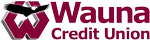 Wauna Credit Union - Warrenton