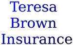 Teresa Brown Insurance